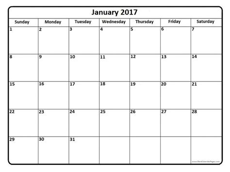 Make My Own Calendar Template by Create Your Own Calendar 187 Calendar Template 2018