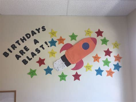 birthday bulletin board ideas for preschool the 25 best preschool birthday board ideas on 785