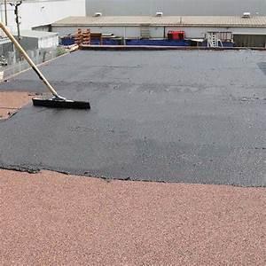 Garagendach Abdichten Bitumen : rizistal rf780 high build bitumen coating rizistal ~ Michelbontemps.com Haus und Dekorationen