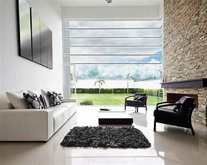 Asymmetrical Balance In Interior Design  U2013 Ihouz Xyz