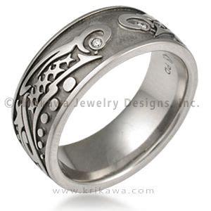 best 25 eternity symbol ideas on pinterest eternal love