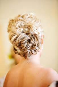wedding hair updo updo hair model wedding wavy updo hairstyle 891115 weddbook