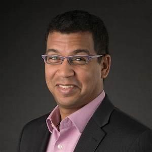 MultiTech Wins Corporate Award from LoRa Alliance™; Derek ...
