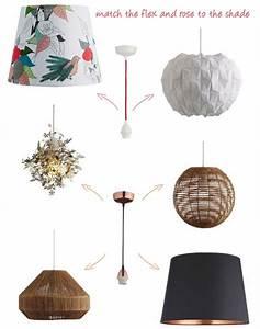 Habitat lighting at argos dear designer