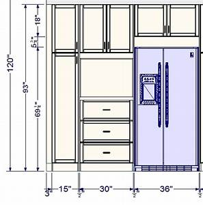 kraftmaid tall cabinet specs cabinets matttroy With kitchen cabinets lowes with printable sticker charts
