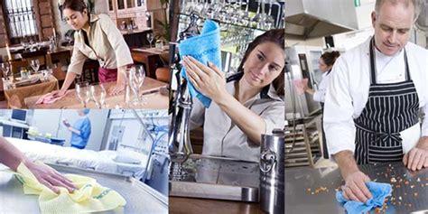 norme haccp cuisine lavette cuisine fabrication