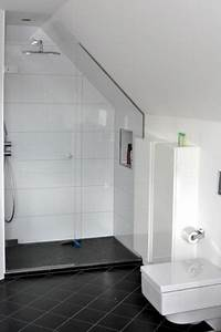 Aufbewahrungsboxen Fürs Bad : duschkabine f r dachschr ge haus design m bel ideen und innenarchitektur ~ Sanjose-hotels-ca.com Haus und Dekorationen