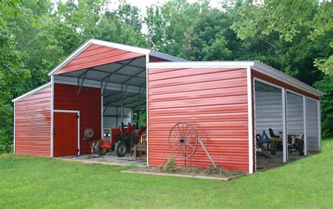 pole barn metal oklahoma ok metal barns steel pole barns oklahoma ok