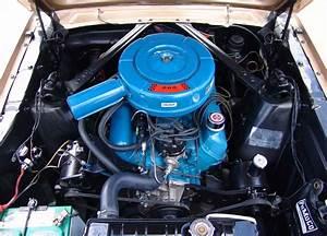 Cadillac 1964 429 Engine Diagram Html