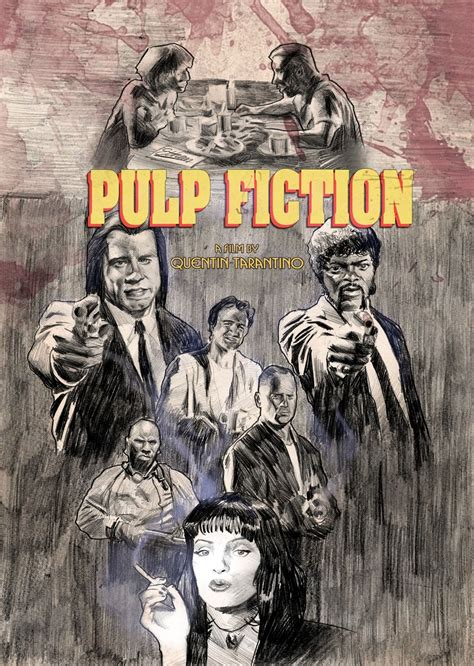 It's a free online image maker that allows you to add custom resizable text to images. Say It Again Meme Pulp Fiction - 2021