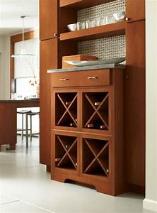 116 best images about diamond cabinetry on pinterest With kitchen colors with white cabinets with diamond shaped candle holders