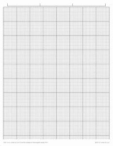 Printable Charts And Graphs Free Printable Engineering Graph Paper 1 10 Inch Pdf
