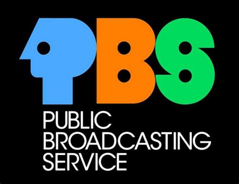 'million Muppet March' Planned To Defend Pbs