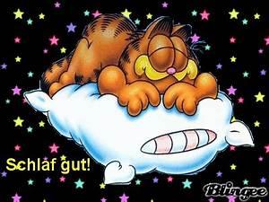 Schlaf Gut Bilder Kostenlos : schlaf gut picture 90361267 ~ Eleganceandgraceweddings.com Haus und Dekorationen