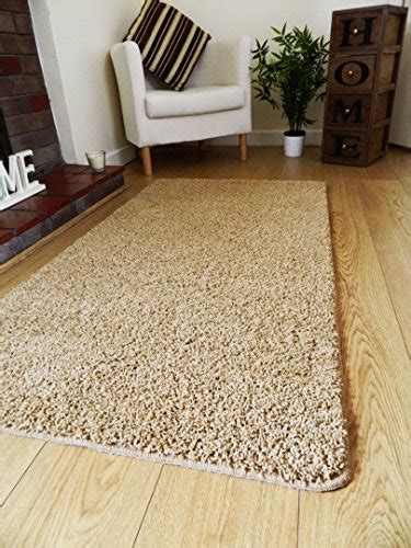small rugs  bedrooms amazoncouk