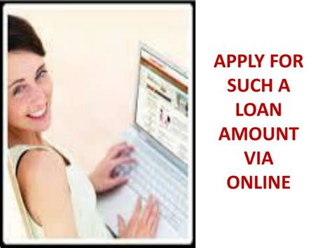Short Term Faxless Online Loans Canada| Useful Cash