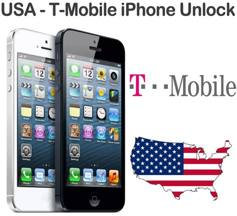iphone 6 on t mobile unlock tmobile iphone 6 code generator options unlocker