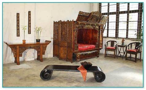 wehrsdorfer möbel kaufen m 246 bel aus china bestellen