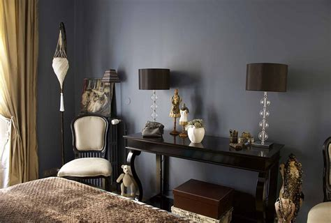 rénovation chambre à coucher rénovation de chambre a coucher le goûts et les couleurs
