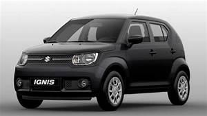 Concessionnaire Suzuki Auto : suzuki noisy le grand suzuki ignis 3 iii 1 2 dualjet privilege neuve essence 5 portes noisy le ~ Medecine-chirurgie-esthetiques.com Avis de Voitures