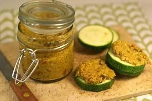 Faire Germer Des Graines De Poivrons : caviar de graines de tournesol ~ Melissatoandfro.com Idées de Décoration
