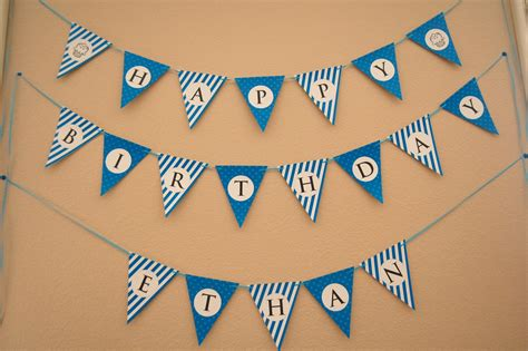 flipawoo invitation  party designs happy birthday