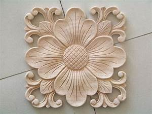 3D WOOD ENGRAVING - FineWoodworking