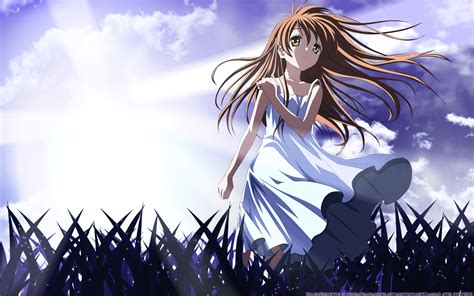 Clannad Anime Wallpaper - clannad wallpaper anime wallpaper 30774819 fanpop