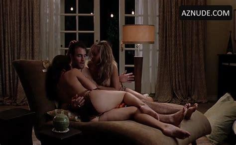 eva derrek breasts bikini scene in standing still aznude