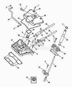 harley evo oil pump diagram imageresizertoolcom With wiring diagram furthermore harley evo oil line routing likewise wiring