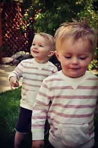 Identical Twin boys … | Pinteres…