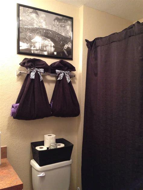 bathroom decorating ideas for apartments apartment bathroom decor my style