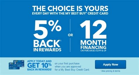 best buy credit card payment phone number how to apply for the best buy credit card best buy bill pay can you pay this bill with a gift card