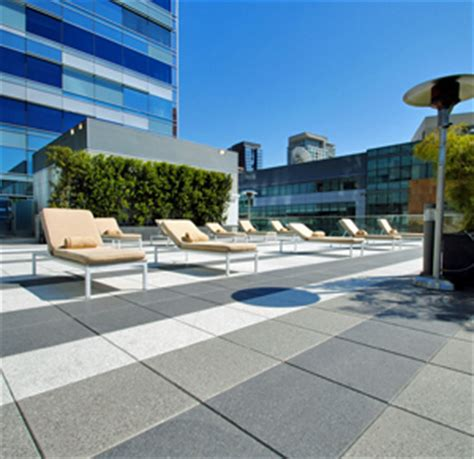 Tile Tech Pavers Los Angeles landscapearchitecture gt manufacturers gt tile