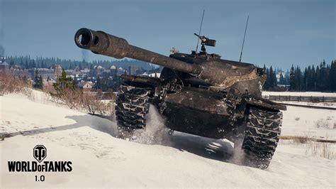 wallpaper world  tanks  erlenberg   games
