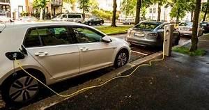 Assurance Voiture Axa : voiture du futur actus auto axa ~ Medecine-chirurgie-esthetiques.com Avis de Voitures