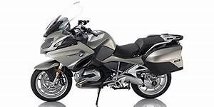 Bmw R 1200 Rt 2017 : bmw r1200rt parts and accessories automotive ~ Nature-et-papiers.com Idées de Décoration