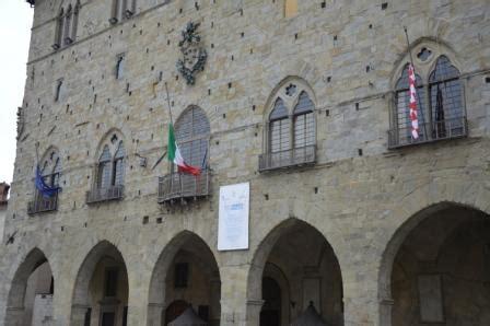 Ufficio Anagrafe Pistoia by Il Comune Di Pistoia Aderisce Al Lutto Nazionale Per La