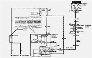 1987 Ford F150 Ignition Wiring Diagram  U2013 Vivresaville Com