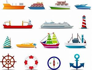 Boat free vector download (428 Free vector) for commercial