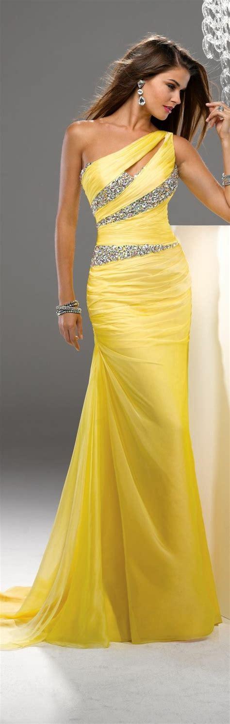 Elegante Kleider für Ihre besondere Anlässe Archzinenet
