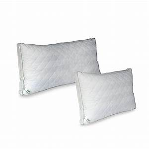 side sleeper pillow bed bath beyond With bed bath and beyond sleeping pillows