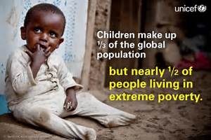 child poverty in africa essay speeches meaning business plan child poverty in africa essay
