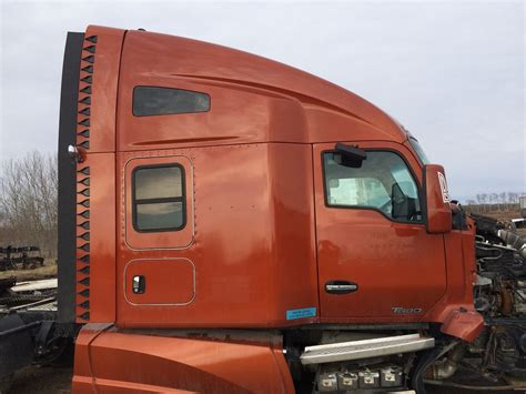 2014 t680 for 2014 kenworth t680 wiebe truck parts inc