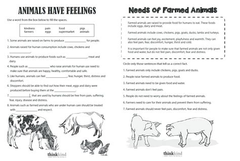 zoo animals worksheets grade 1 free worksheet printables