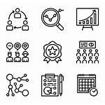 Icon Icons Building Sector Iconos Calendar Flaticon