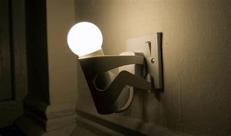 interesting lighting interesting light bulbs lighting interesting light bulbs pinterest lighting and lights