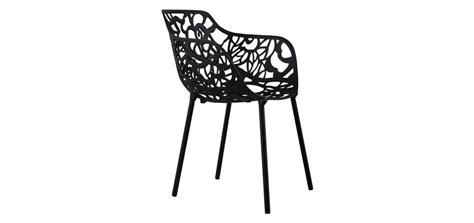 bien choisir canapé des meubles de jardin modernes pour 2015 sinon rien