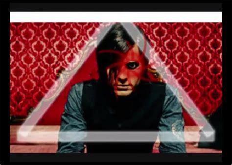 30 seconds to mars illuminati 30 seconds to mars dan illuminati secret theory