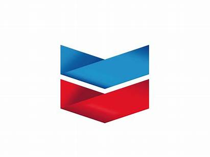Chevron Logos Transparent Arrow Clipart Brand Logok